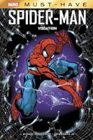 Spider-Man : Vocation, Vocation
