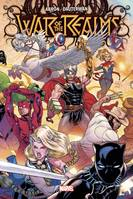 War of the Realms