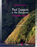 Paul Gauguin & The Marquesas, Anglais