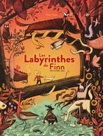 Les labyrinthes de Finn