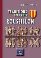 Traditions populaires du Roussillon