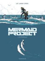 Mermaid project, L'intégrale