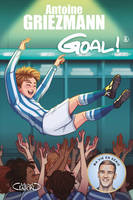 GOAL ! - TOME 6 - VOLUME 06