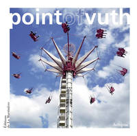 Point of Vuth