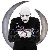 CD / Eat The Elephant / A Perfect Circle