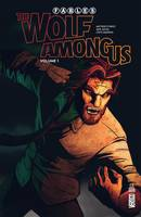Fables - The Wolf Among us  - Tome 1