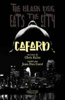 Cafard, The Back Dog eats the city