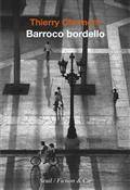 BARROCO BORDELLO