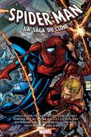 Spiderman, 3, Spider-Man : La saga du clone T03