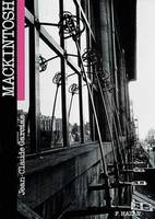 Mackintosh ········· french edition