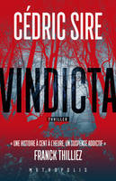 Vindicta / thriller