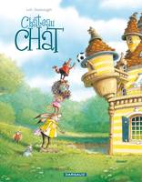 1/CHATEAU CHAT CHATEAU CHAT