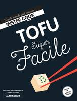 Tofu Super Facile