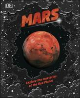 Mars, Explore the mysteries of the Red Planet
