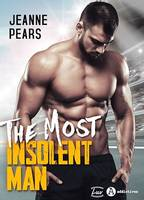 The Most Insolent Man - Teaser