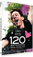 DVD - 120 battements par minute