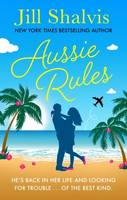 Aussie Rules, A fun and sexy escapist romance!
