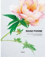 Rouges pivoines
