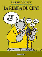 Collection Le chat, 22, La Rumba du Chat