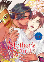 MOTHER'S SPIRIT T02