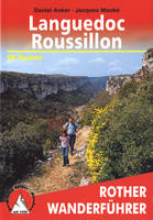 LANGUEDOC ROUSSILLON (ALL)