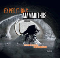 Expeditions Mammuthus