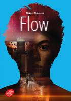 Flow - Tome 2