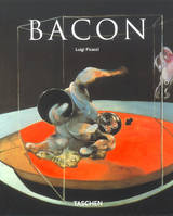 Francis Bacon / 1909-1992