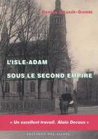 L'Isle-Adam sous le Second Empire