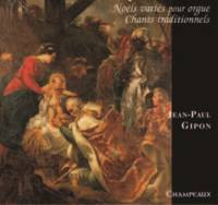 NOEL BAROQUE EN FRANCE - CD