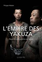 L'Empire des yakuza