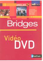 BRIDGES 2E 2005 - DVD