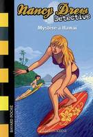 Nancy Drew détective, 12, 12/NANCY DREW  MYSTERE A HAWAI