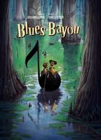 BLUES BAYOU