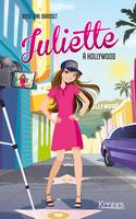 Juliette / Juliette à Hollywood
