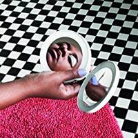 CD / Dreams & daggers (2 CD) / MCLORIN SALVANT, CEC