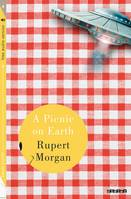 A Picnic on earth - Ebook, Collection Paper Planes