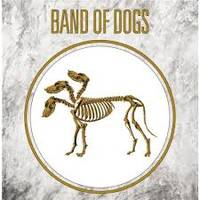 Band Of Dogs 2