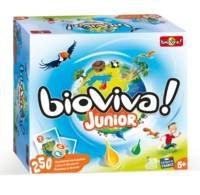 bioviva!Junior