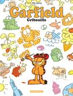 Garfield / Gribouille