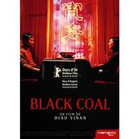 Black Coal - Dvd