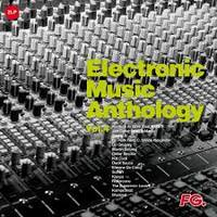Electronic Music Anthology By Fg Vol. 4
