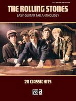 Classic Hits(20) Easy Guitar