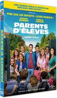 Parents d'élèves - DVD (2020)