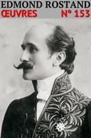 Edmond Rostand, Oeuvres - n°153