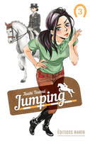 Jumping - tome 3