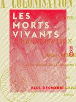 Les Morts vivants