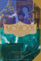 BioShock, From Rapture to Columbia