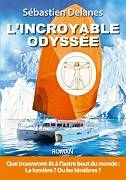 L'INCROYABLE ODYSSEE