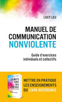 Manuel de Communication NonViolente